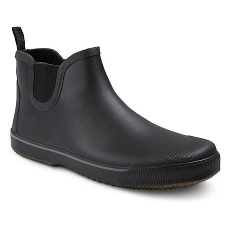 tretorn shoes on shoppinder. Black Bedroom Furniture Sets. Home Design Ideas