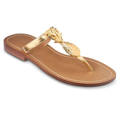Popular Womens Sonora Sandals Product Details Page