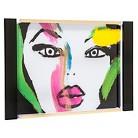 Sonia Kashuk Limited Edition - Vanity Tray