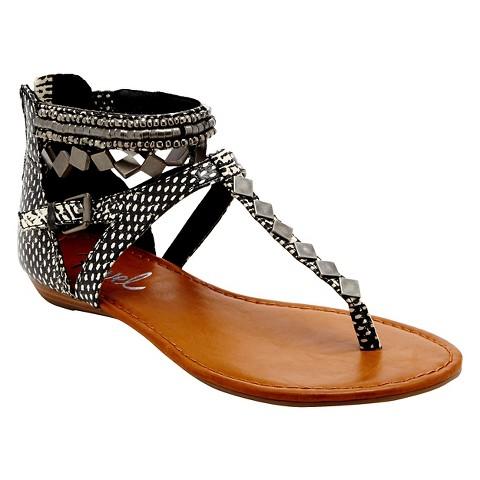Jeweled Sandals Target Jeweled Sandals