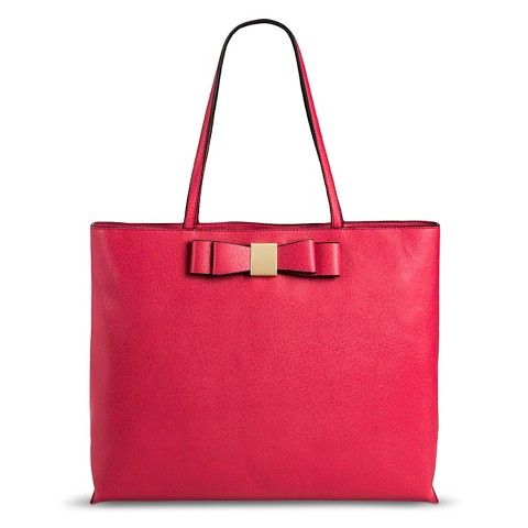 Creative Women39s Solid Tote Handbag Product Details Page