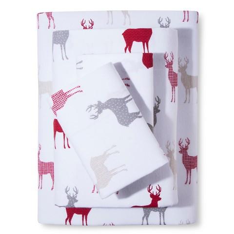 Image Result For Flannel Sheets Target