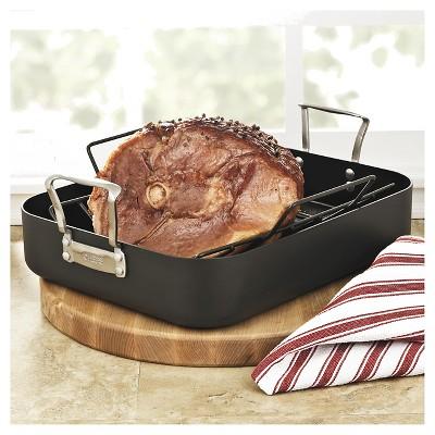 Ecom Roasting Pan Chefs