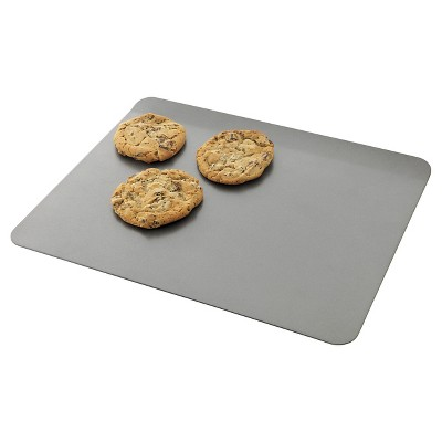Ecom Cookie Sheet Chefs Aluminized Stee