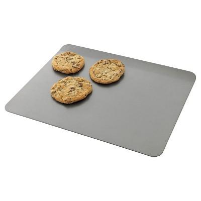 Ecom Cookie Sheet Chefs Aluminized Stee