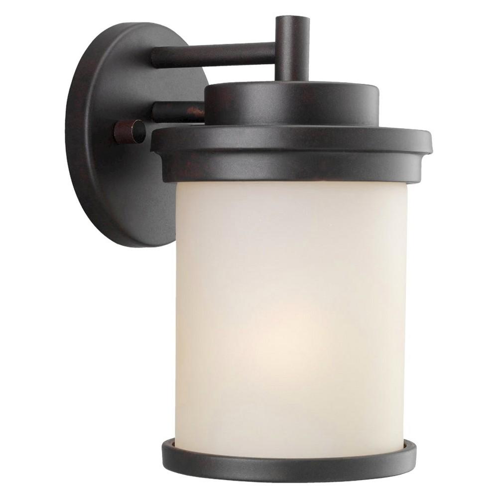 Wall Mount Lamp Target : OUTDOOR WALL MOUNT LIGHT: