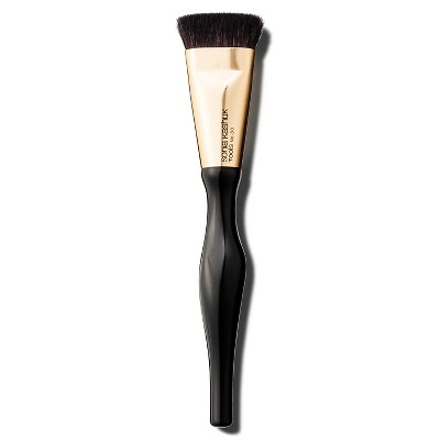 Sonia Kashuk Contour Brush, No. 30