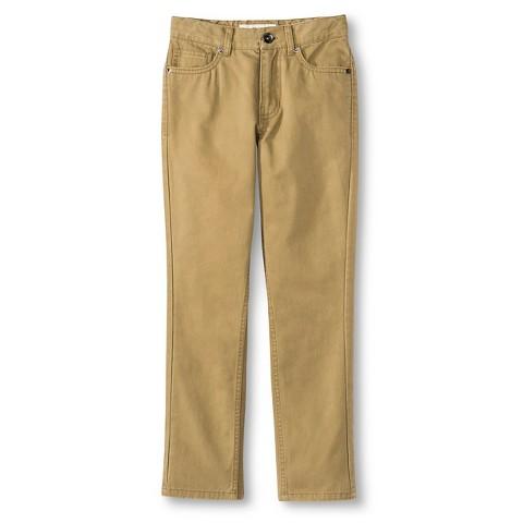 Innovative Relaxed Tailored Pants  Khaki  Target Australia