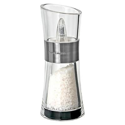 Cole & Mason Grind & Pour Salt Grinder