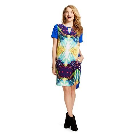 Target Prom Dresses Juniors - Plus Size Tops