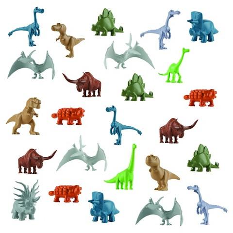 Epic: Dinosaurios a escala para orkos salvajes, eldars exoditas... 16958713?wid=480&hei=480