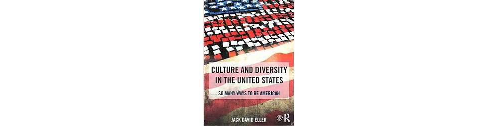 diversity in the u s In conjunction with the office of human capital strategic management, the office of civil rights and diversity (ocrd) is charged with ensuring the recruitment and.