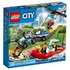 LEGO® City Town LEGO® City Starter Set 60086