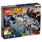 LEGO® Star Wars™ Imperial Assault Carrier 75106