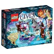 LEGO® Elves Naida's Spa Secret 41072