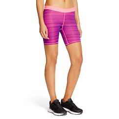 C9 Champion® Women's Power Core® Compression Shorts