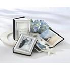 "Kate Aspen ""Little Book of memories"" Place Card Holder/Mini Photo Album - Set of 12"