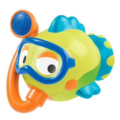 Summer Infant® Freddy Finz Spout Guard