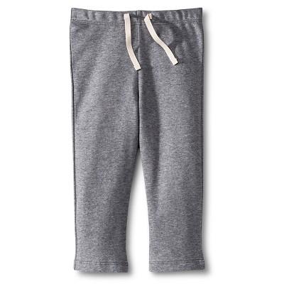 Ecom GN Colore Jogger Pants Grey 24 M