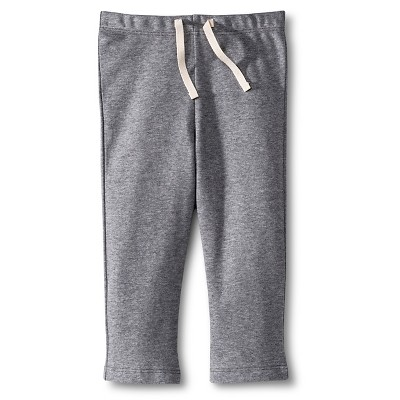 Ecom GN Colore Jogger Pants Grey 6-12 M