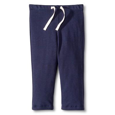 Ecom GN Colore Jogger Pants Navy 24 M