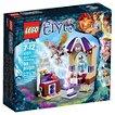 LEGO IP Aira's Workshop 41071