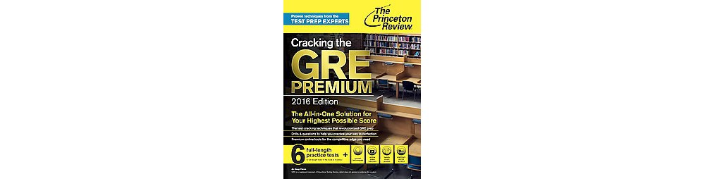 princeton review avoid essay