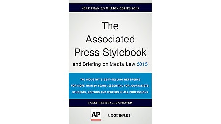 apa stylebook For more information, please consult the associated press stylebook 2012, 47th edition welcome to the purdue owl purdue owl writing lab owl news engagement.