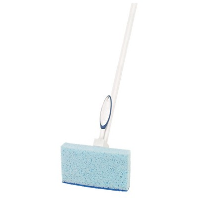 Mr Clean Squeeze Mop