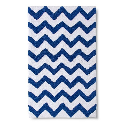 Awesome 42 Of The Best Bathroom Rugs For Kids In 2015  Wow Amazing
