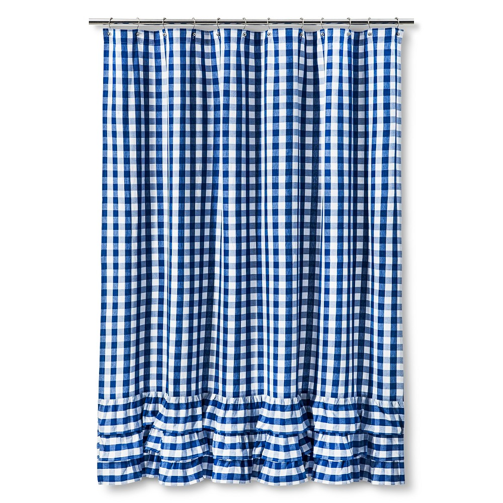 Curtains Ideas target kids shower curtain : Join over 150,000 shoppers to enjoy the unbeatable Zukit discount for ...