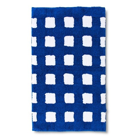 Model Shopping For Kids Bath Rugs For Your Home? Browse Wayfairs Online Store For A Large Selection Of Kids Bath Rugs And Everything Else For Your Home We Have A Myriad Of Styles Of Bath Linens, And If You Want To Narrow Your Options To