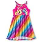 My Little Pony Girls' Maxi Dress