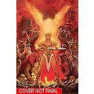He-Man and the Masters of the Universe 5 ( He-Man and the Masters of the Universe) (Paperback)