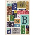 Plan B 2016 Yearly Planner (Calendar)