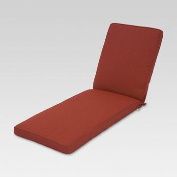 Sunbrella Cushions Target