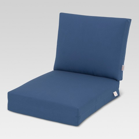 Sunbrella Cushion Covers Sale Target