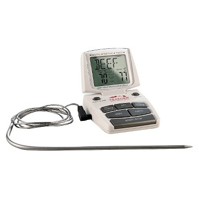 Traeger Digital Temperature Probe