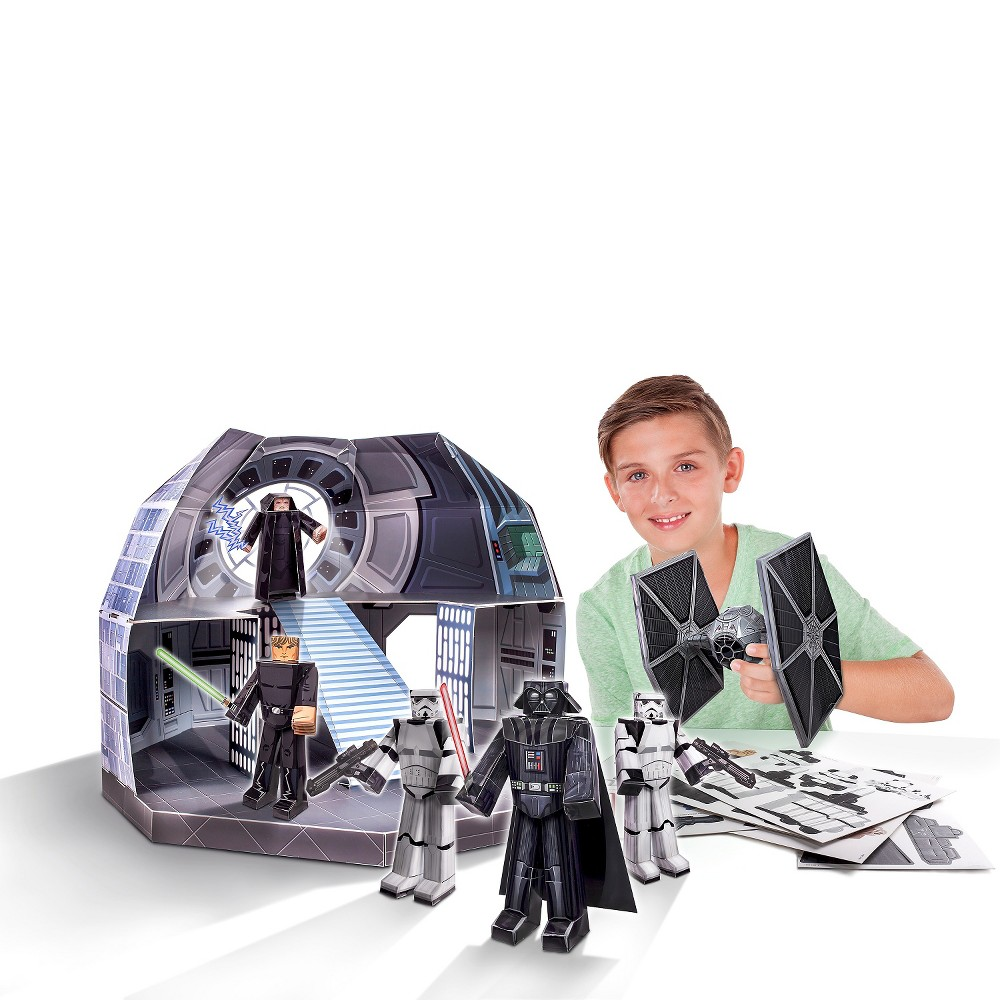 100 Fun And Unusual Gifts For The Star Wars Fan
