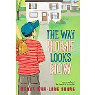 The Way Home Looks Now (Hardcover)