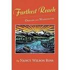 Farthest Reach (Paperback)