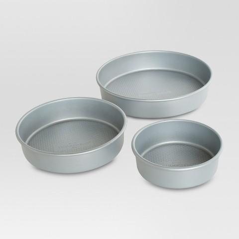 10 round cake pan