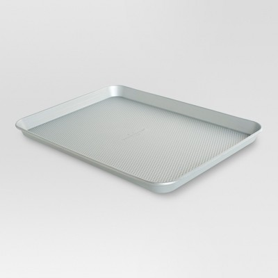 12 X 17 Jumbo Cookie Sheet - Threshold™