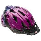 Bell Bia Women's Helmet