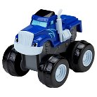 Fisher-Price Nickelodeon Blaze and the Monster Machines Slam & Go Crusher