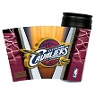 Cleveland Cavaliers Insulated Travel Tumbler 16oz