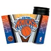 New York Knicks Insulated Travel Tumbler 16oz