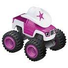 Fisher-Price Nickelodeon Blaze and the Monster Machines Starla Truck
