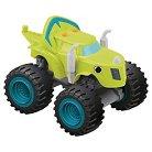 Fisher-Price Nickelodeon Blaze and the Monster Machines Zeg Truck