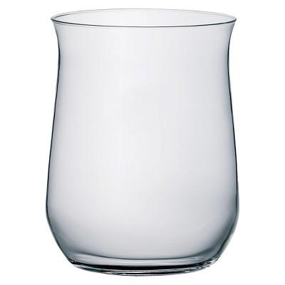Bormioli Rocco Premium Natural Water Glass Set of 6